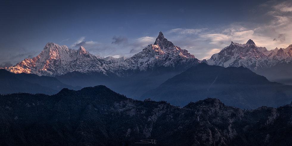 Pano Nepal WEB.jpg