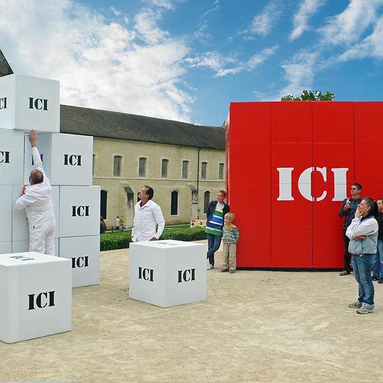 Voyage du ICI_modifié-1.jpg