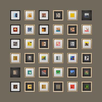 Présentation tableaux page 02.jpg