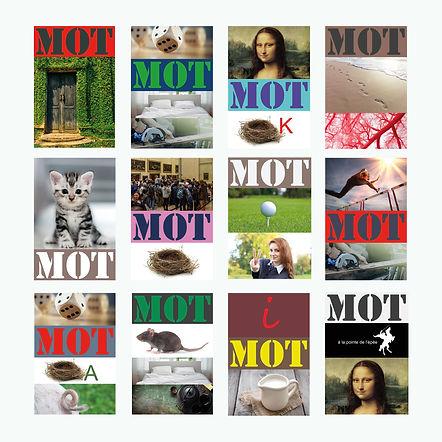 JE-JEU_modifié-1.jpg
