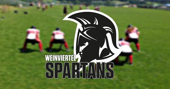 spartans_logo
