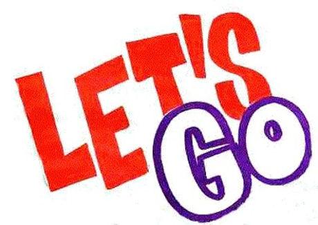 lets_go.jpg
