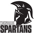 spartans_logo_100mm.png