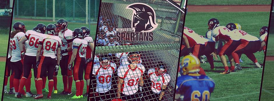 Spartans_title