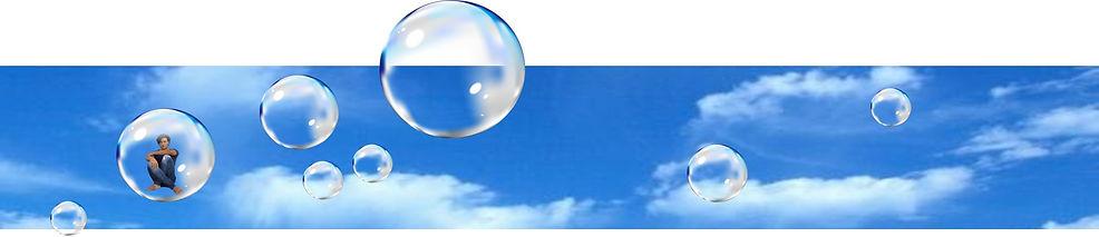 bulles d'hypnose .jpg