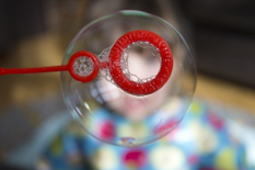 Des bulles d'hypnose pour votre Mieux-être.