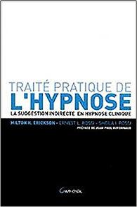 traité_pratique_de_l'hypnose.jpg