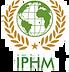 IPMH.png