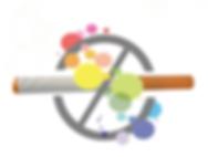 logo nocigarette.png