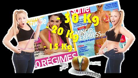 régime.png