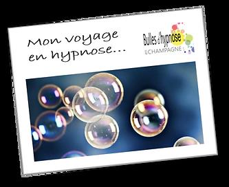 Souvenir-hypnose.jpg