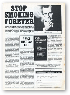 stop smoke.png