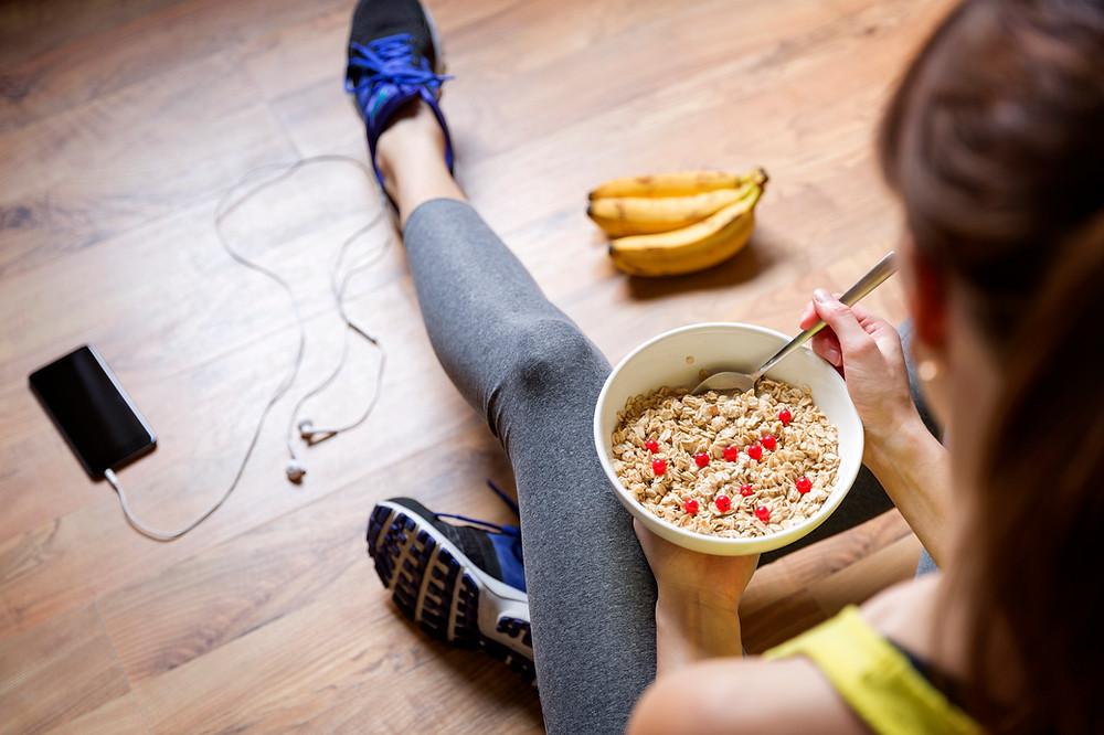 alimentación, Ecuador, cuarentena, dieta diaria, encuesta, Herbalife Nutrition y One Poll, consumo de vegetales, consumo de frutas, comer saludable, comer menos carne, sobrepeso, obesidad, FAO, macronutrientes, micronutrientes