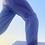 Thumbnail: THE BLUE MOON SET