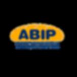 abip.png