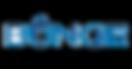 Bunge logo patrocinador.png