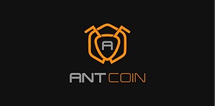What is AntCoin?