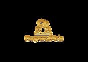 Logo - Grey (Small).png