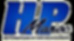 logo HP Maroc, automatisme et environnement