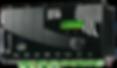 équipement télégestion  Sofrel S550 GAUCHE