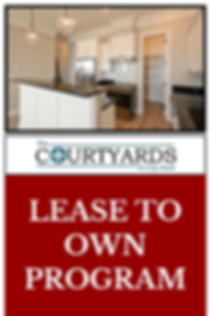 Available Now for Sale or Lease! (1).png