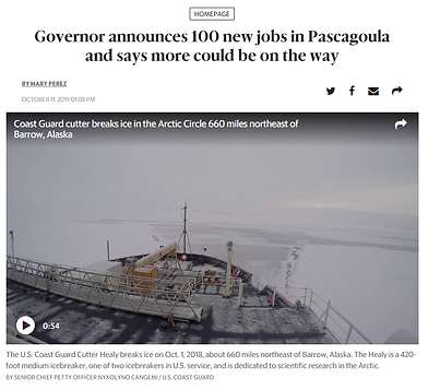 100 New Jobs.png