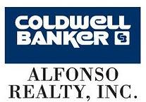 Coldwell-Banker-logo-300x226.jpg