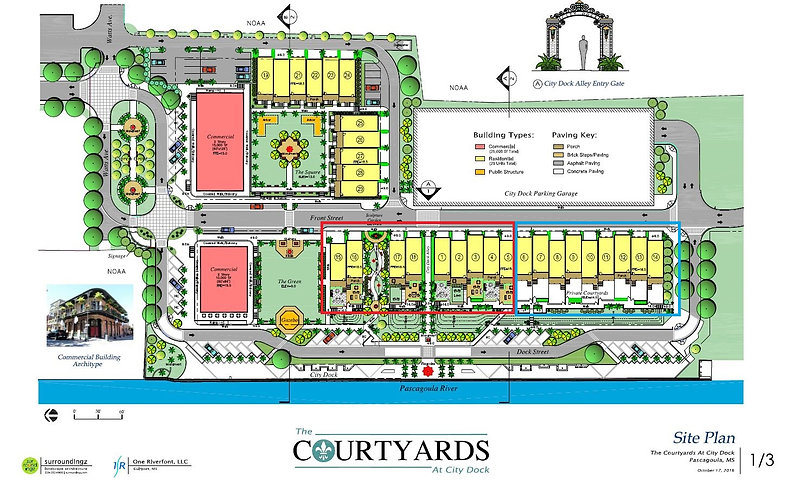 site plan with phases.jpg