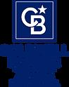 Logo_148014_AlfonsoRealty_VER_STK_BLU_RG