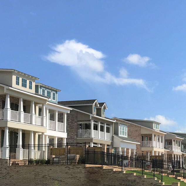 Courtyards at City Dock.jpg