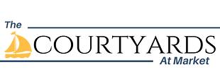 Courtyards at Market Logo.png