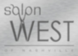 salon west of nashville