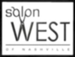 logo_revamp4_sign2.jpg