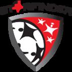 starfinder-logo.png