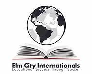 Elm City.webp