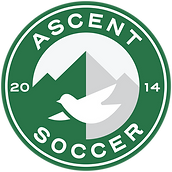 Ascent_Logo-Primary-FINAL.png