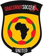 grassroots 2.jpeg