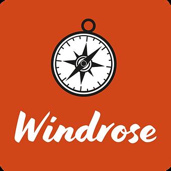 Windrose_Logo_groß.png