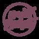 Logo Neu Beerenton.png