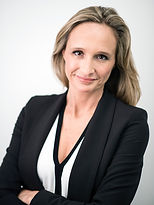 Laura Raffo Vital Voices, ESPN, Santander, Canal 12