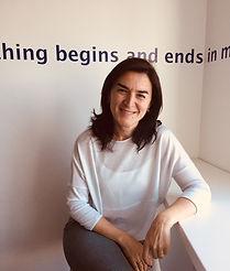 Natalia Moris Mindshare Uruguay