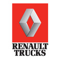 Renault-Truck-Genuine-Parts-Air-Dryer-Pa