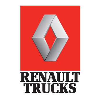 Renault-Truck-Genuine-Parts-Air-Dryer-Pa