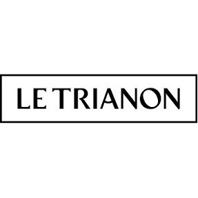 trianon-logo-HD_6.jpg