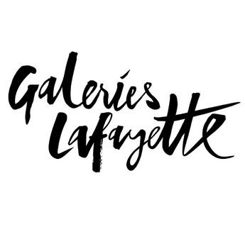 Galeries-Lafayette-nouveau-logo-72-cs-1.