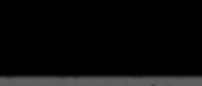 logo2019ECARTFIXE_edited.png