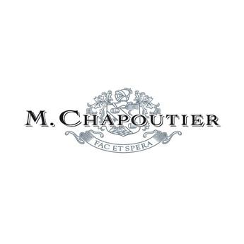 chapoutier-logo.jpg