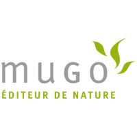 logo_mugo (1).png