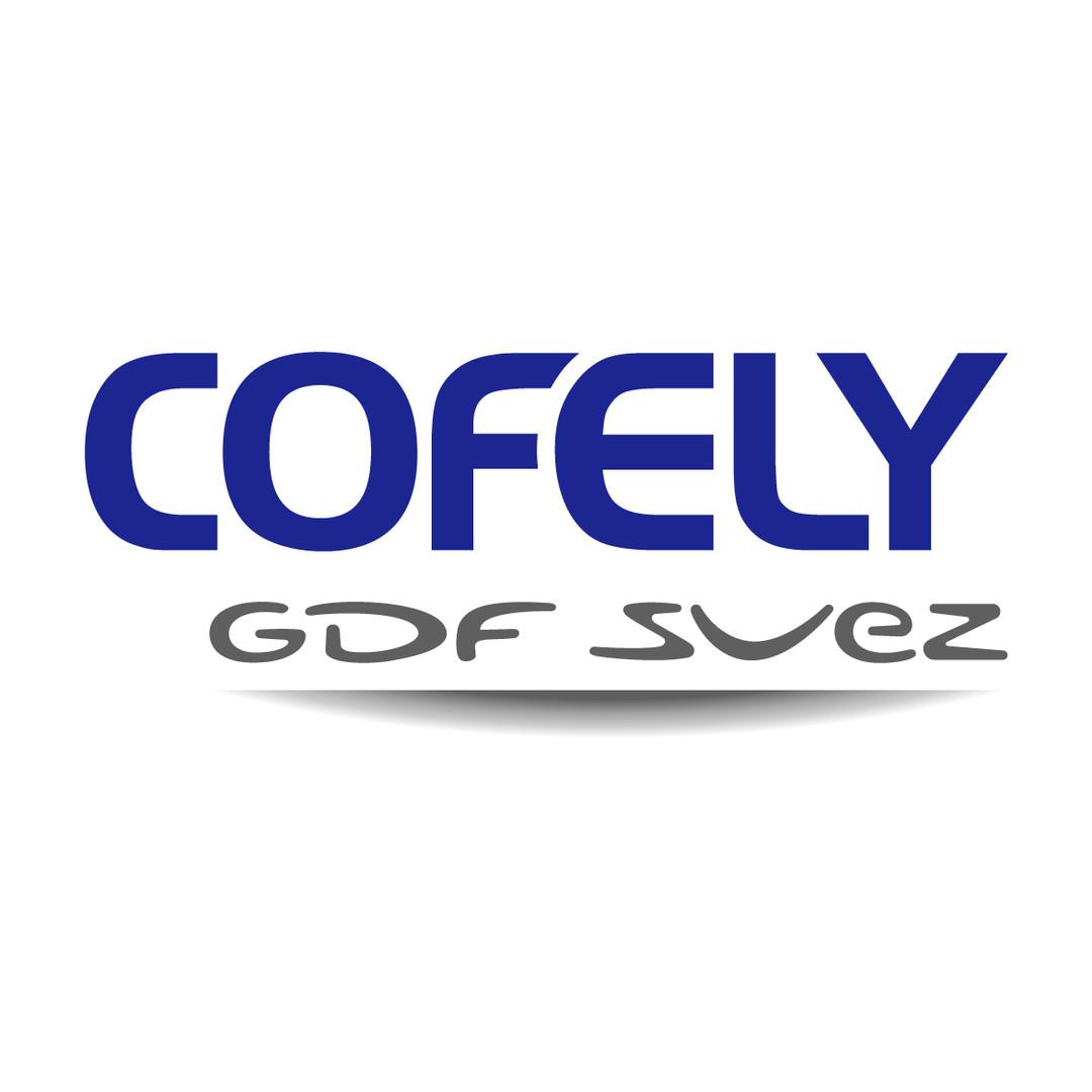 Company_Logo_Cofely_GDF_Suez.jpg