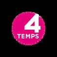logo-4-temps.png